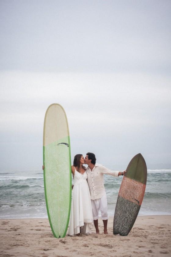 Casamento_Praia_Maresias_19