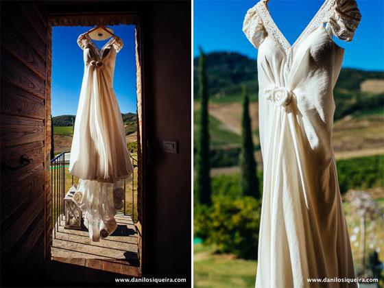 Casamento_Italia_Montalcino_02