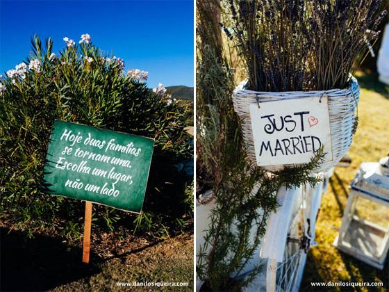 Casamento_Italia_Montalcino_09