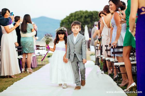 Casamento_Italia_Montalcino_19