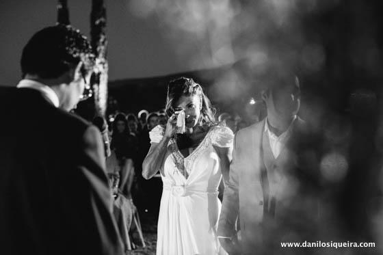 Casamento_Italia_Montalcino_26