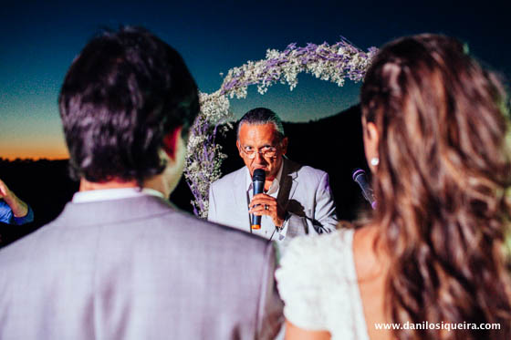 Casamento_Italia_Montalcino_27