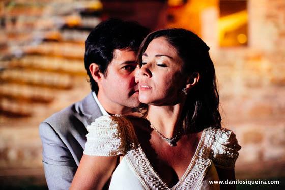 Casamento_Italia_Montalcino_30