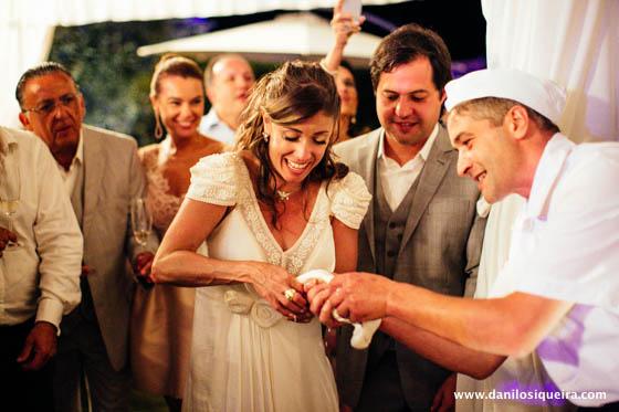 Casamento_Italia_Montalcino_31