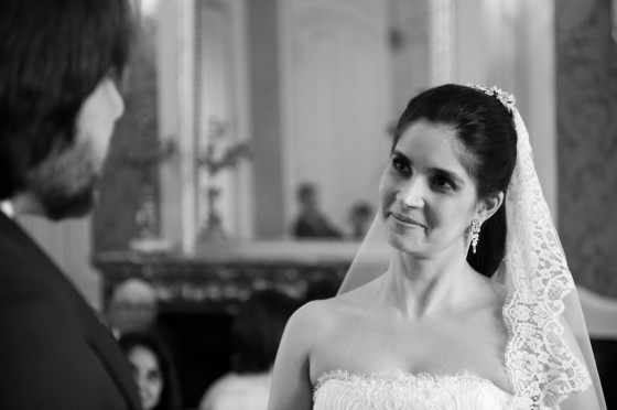Destination Wedding_Franca_Castelo_12