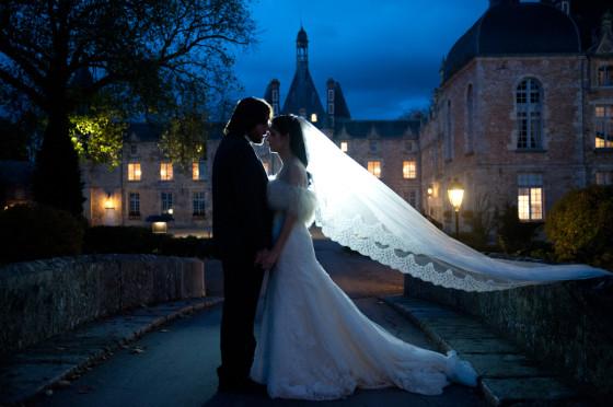 Destination Wedding_Franca_Castelo_20