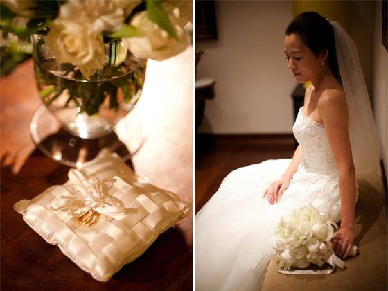 Casamento_Coreano_12