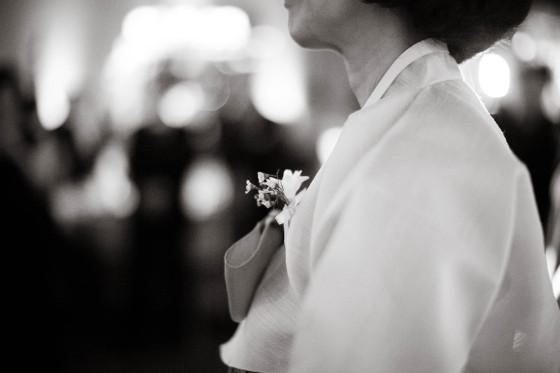 Casamento_Coreano_14