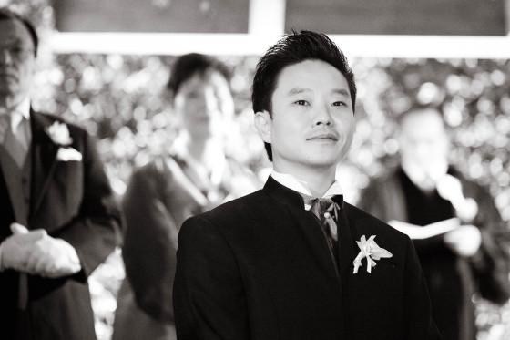 Casamento_Coreano_16