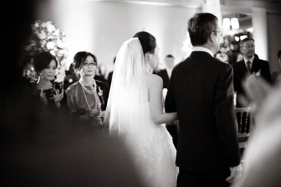 Casamento_Coreano_17