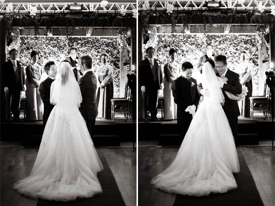 Casamento_Coreano_18
