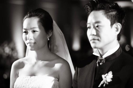 Casamento_Coreano_20