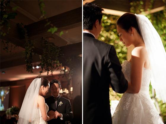 Casamento_Coreano_23