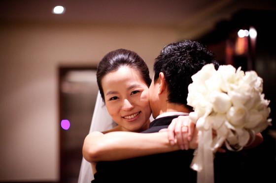 Casamento_Coreano_25