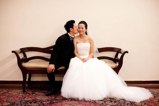 Casamento_Coreano_26