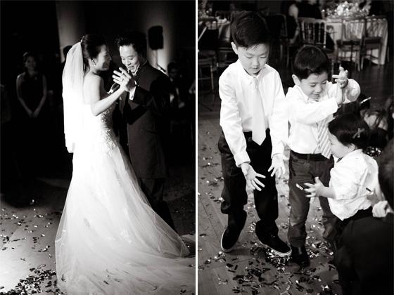 Casamento_Coreano_28
