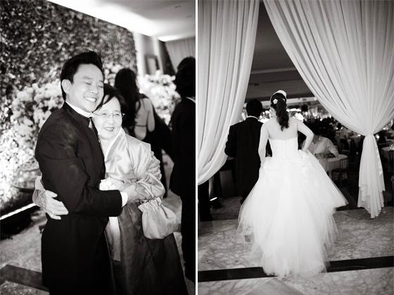 Casamento_Coreano_33