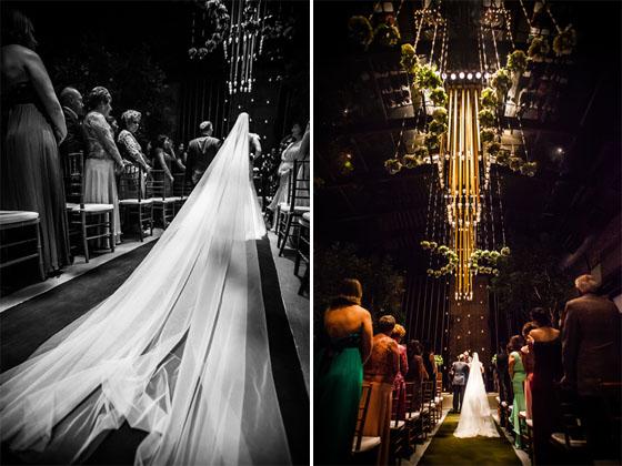 Casamento_Contemporaneo_LourdinhaNoyama_MurilloMedina_10
