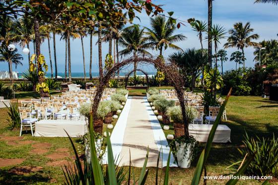 Casamento_Praia_Gaiana_01