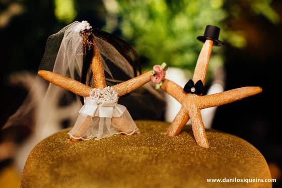 Casamento_Praia_Gaiana_13