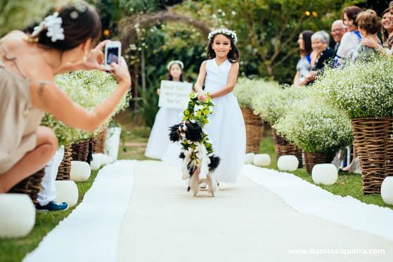 Casamento_Praia_Gaiana_25