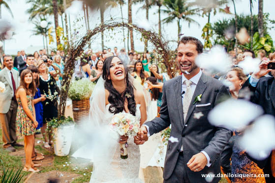 Casamento_Praia_Gaiana_32