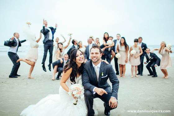 Casamento_Praia_Gaiana_36