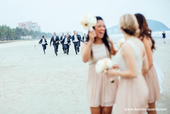 Casamento_Praia_Gaiana_38