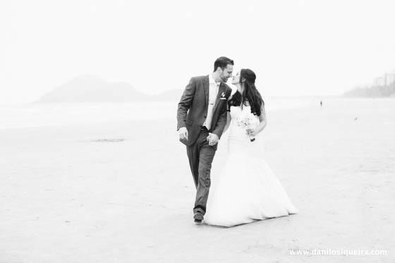 Casamento_Praia_Gaiana_40