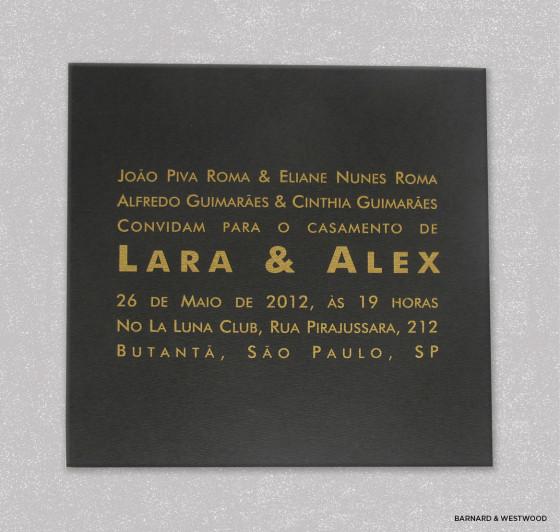 convites_modernos2_Barnard & Westwood