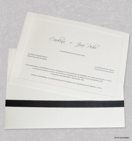 convites_modernos5_Petit Souvenir