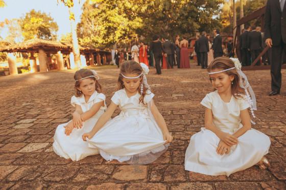 Casamento_Fazenda-das-Cabras_13