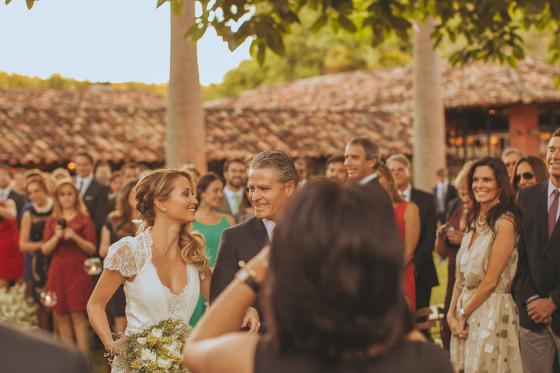 Casamento_Fazenda-das-Cabras_14