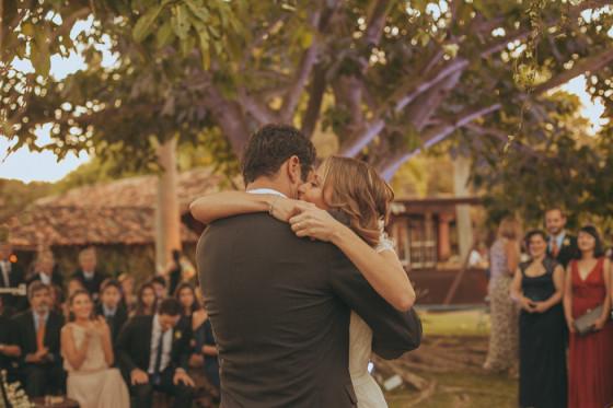 Casamento_Fazenda-das-Cabras_23