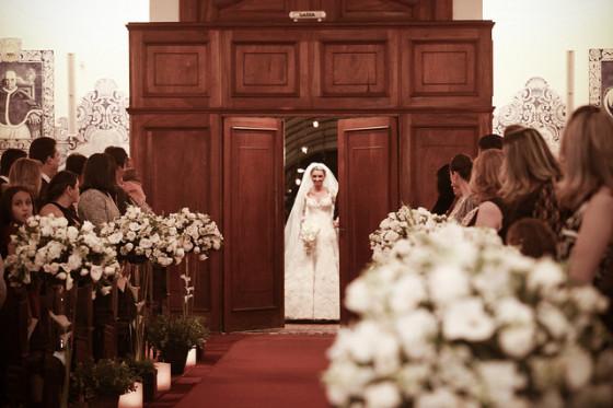 Casamento_Nossa Senhora do Brasil _Casa-das-Caldeiras_04