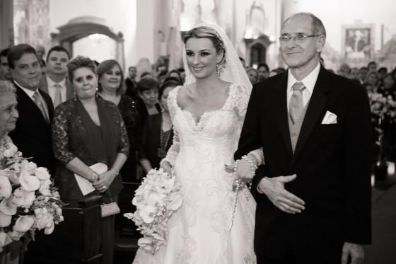Casamento_Nossa Senhora do Brasil _Casa-das-Caldeiras_05