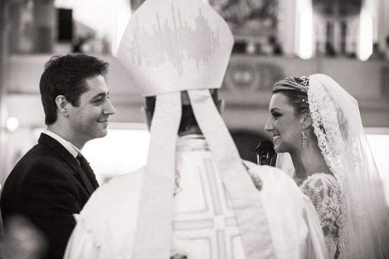 Casamento_Nossa Senhora do Brasil _Casa-das-Caldeiras_08