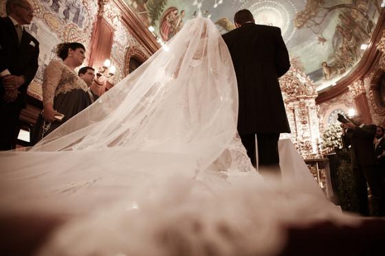 Casamento_Nossa Senhora do Brasil _Casa-das-Caldeiras_10