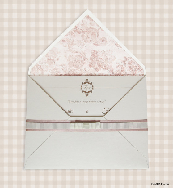 convites_vintage_12_Susana Fujita