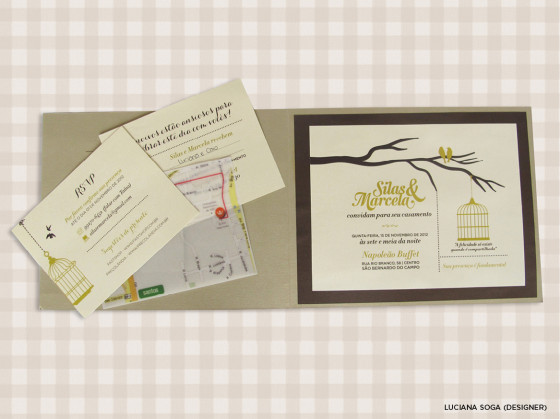 convites_vintage_8_Luciana Soga