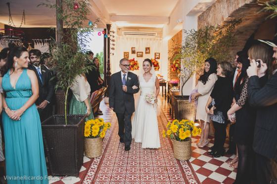 Casamento-Hotel-Santa-Teresa_16