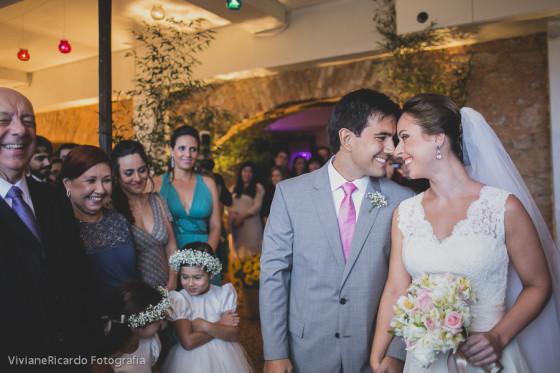 Casamento-Hotel-Santa-Teresa_17