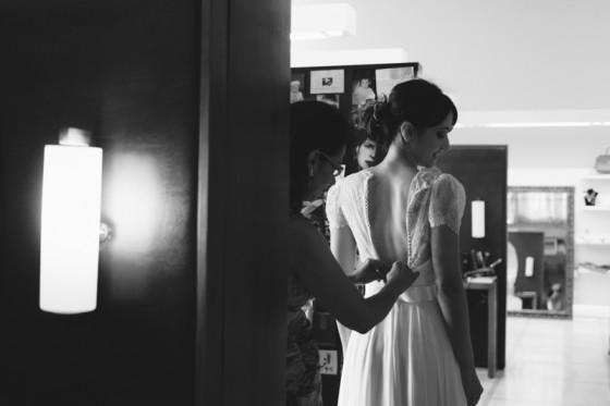 Casamento_frankbitencourt_06