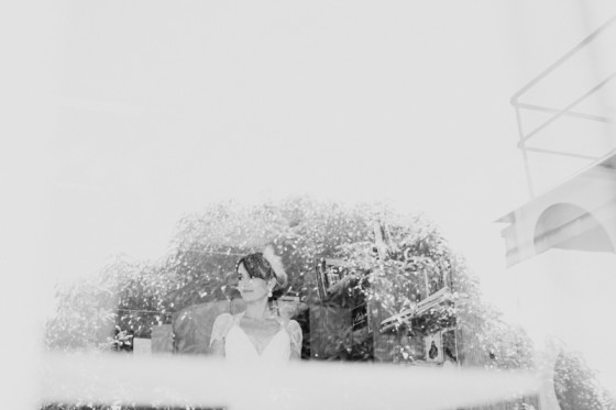 Casamento_frankbitencourt_09
