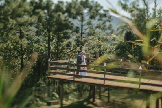 Casamento_frankbitencourt_18