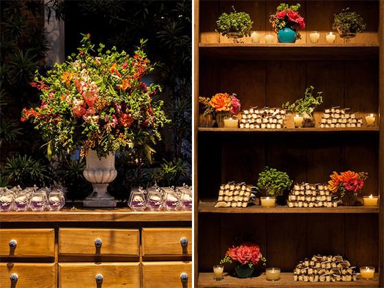 decoracao para casamento no jardim : decoracao para casamento no jardim:Decoração