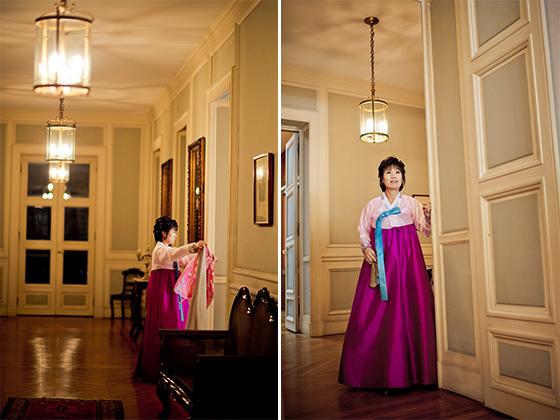 Casamento-Coreano-Iate-Club-de-Santos_21
