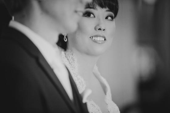 Casamento-Coreano-Iate-Club-de-Santos_26