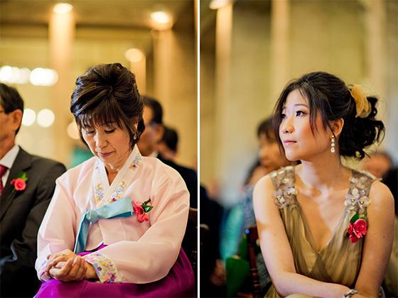 Casamento-Coreano-Iate-Club-de-Santos_28