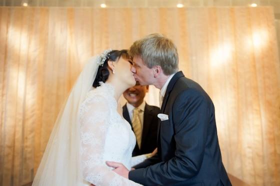 Casamento-Coreano-Iate-Club-de-Santos_30